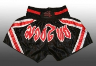 4Fight Thai-Box Short (016) - X-Factor (XXL)