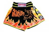 Twins Thai-Box Short (TTBL036) - XXL