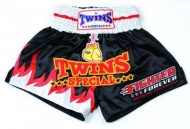 Twins Thai-Box Short (TTBL 004) -L-