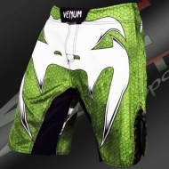/webshop/aruk/962/2030/index_2030_venum mma shorts amazonia 01.jpg