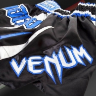 Venum Muay Thai Short (008) (M) CHAIYA