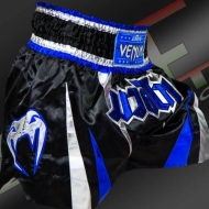 /webshop/aruk/989/2143/index_2143_venum muay thai short thasao 01.jpg