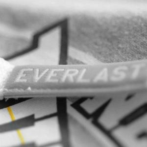 Everlast kapucnis póló (001) - M - Kuzdosportfelszereles.hu Online ... d87929d518