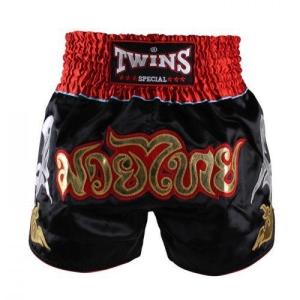 cb935fc62d Twins Muay Thai Short (NTBS-005) -L- - Kuzdosportfelszereles.hu ...