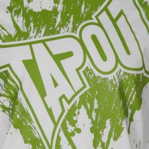Tapout póló 011-1 - S - Kuzdosportfelszereles.hu Online WebShop 8a1204341a