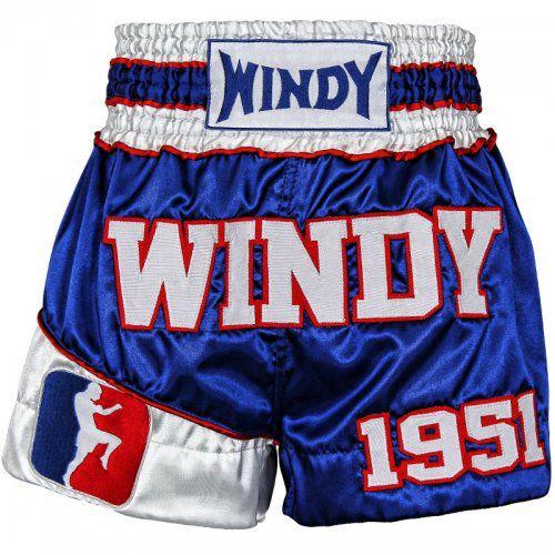 bca4b6c182 Windy Muay Thai Short (BSW-D) (M) - Kuzdosportfelszereles.hu Online ...
