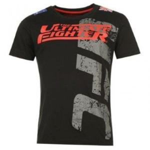 80381ea69b UFC póló 001 - S - Kuzdosportfelszereles.hu Online WebShop