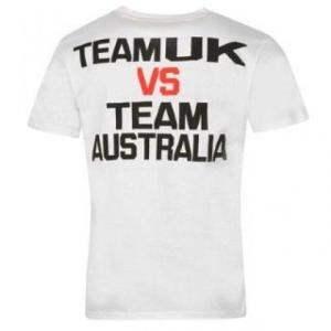 UFC póló 003 - M - Kuzdosportfelszereles.hu Online WebShop 2e0b4bf11c