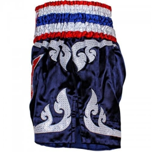 /webshop/aruk/889/1818/index_1818_Muay-thai-short-windy-bsw-n2.jpg