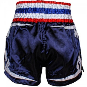 /webshop/aruk/889/1819/index_1819_Muay-thai-short-windy-bsw-n3.jpg