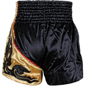 /webshop/aruk/891/1825/index_1825_Muay-thai-short-windy-bsw-t3.jpg