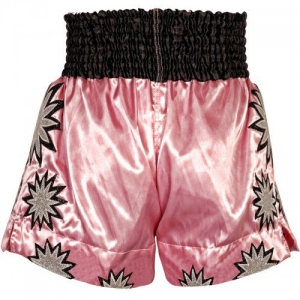 /webshop/aruk/896/1838/index_1838_windy-muay-thai-shorts-women-bswk_2.jpg