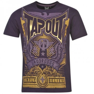 /webshop/aruk/923/1932/index_1932_Tapout polo 09.jpg