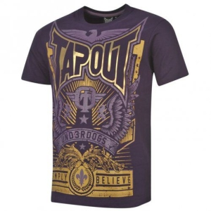 /webshop/aruk/923/1933/index_1933_Tapout polo 10.jpg