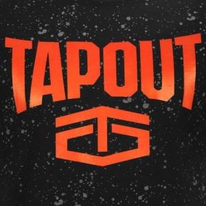 Tapout póló 008 - M - Kuzdosportfelszereles.hu Online WebShop d5c0dcea49
