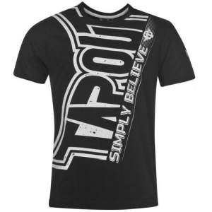 /webshop/aruk/930/1946/index_1946_Tapout polo 11.jpg