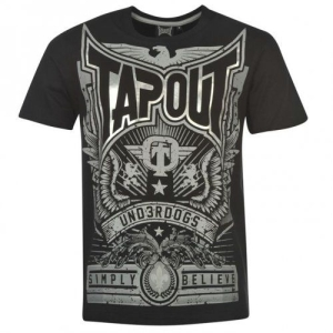 /webshop/aruk/939/1970/index_1970_Tapout polo 07.jpg