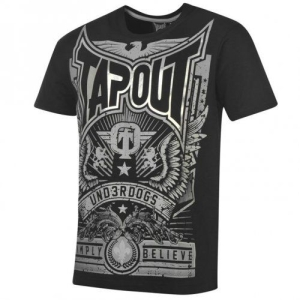 /webshop/aruk/939/1971/index_1971_Tapout polo 08.jpg
