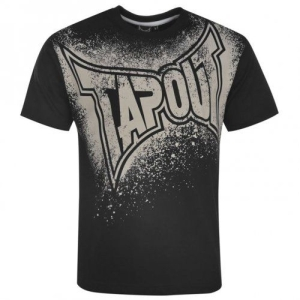 /webshop/aruk/945/1982/index_1982_Tapout polo 20.jpg