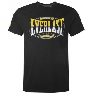 /webshop/aruk/950/1991/index_1991_Everlast 01.jpg