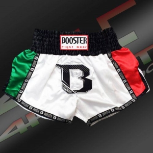 /webshop/aruk/957/2009/index_2009_Booster muay thai short 1.jpg