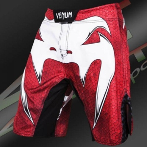 /webshop/aruk/964/2040/index_2040_venum mma shorts red devil 01.jpg