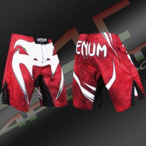 /webshop/aruk/964/2041/index_2041_venum mma shorts red devil 02.jpg