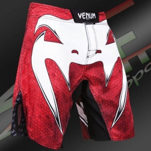 /webshop/aruk/964/2042/index_2042_venum mma shorts red devil 03.jpg