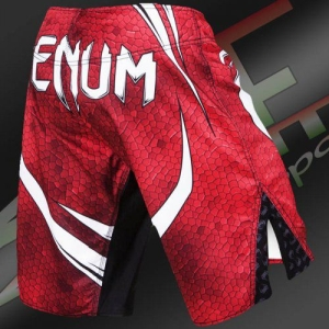 /webshop/aruk/964/2044/index_2044_venum mma shorts red devil 05.jpg