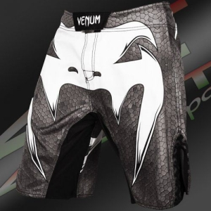 /webshop/aruk/968/2057/index_2057_venum mma shorts black 01.jpg