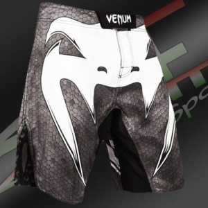 /webshop/aruk/968/2059/index_2059_venum mma shorts black 03.jpg