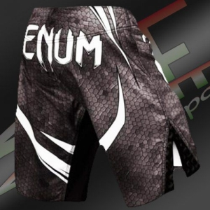 /webshop/aruk/968/2060/index_2060_venum mma shorts black 04.jpg