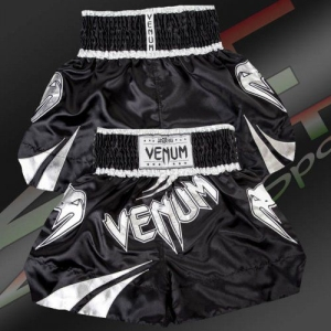 /webshop/aruk/980/2112/index_2112_venum muay thai short channah 04.jpg