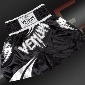 /webshop/aruk/981/2113/index_2113_venum muay thai short channah 01.jpg