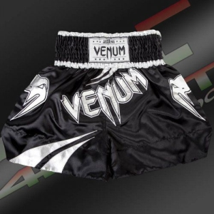 /webshop/aruk/981/2114/index_2114_venum muay thai short channah 02.jpg